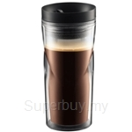 Bodum Travel Mug 0.35 Large - 11041