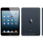 Apple iPad Mini 16GB (Wi-Fi)