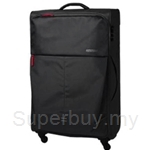 American Tourister Smart Spinner Bag 55-20