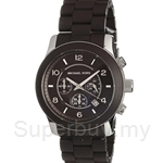 Michael Kors MK8129 Men's Chronograph Watch