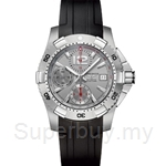 Longines Gents Sport Collection HydroConquest Watch - L3.651.4.76.2