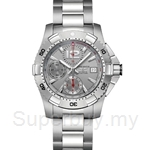 Longines Gents Sport Collection HydroConquest Watch - L3.651.4.76.6