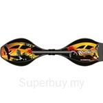 XSurfer Waveboard Speed - XS-S