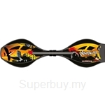 XSurfer Waveboard Speed - XS-S
