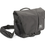 Kata Compact Messenger Bag for DSLR with Kit Lens + Lens + Flash - KT-DL-N-3