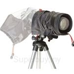 Kata Lens Sleeves for 300-600mm Lens - KT-PL-E-704