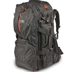 Kata Grizzly-3PL Large Backpack - KT-PL-VA-500-3