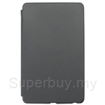 Nexus 7C Travel Cover - 90-XB3TOKSL00