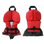 Great Summit Infant Life Jacket - GS1005Baby