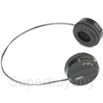 Rapoo Wireless Earphone Headset - H3010