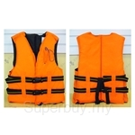 Great Summit Adult Life Jacket - GS2200