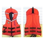 Great Summit Adult XL Life Jacket - GS1005