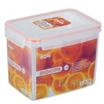 BIOKIPS Container Rectangular R42 3.6L - 71557