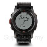 Garmin Fenix Outdoor GPS Watch - 010-01040-10