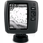 Garmin Echo 200 Fishfinder - 010-00953-00