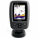 Garmin Echo 300c Fishfinder - 010-00952-00