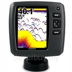 Garmin Echo 500c Fishfinder - 010-00954-00
