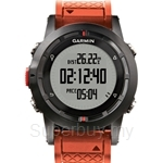 Garmin Fenix Performer Bundle Watch - 010-01040-11