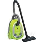 Morgan Vacuum Cleaner MVC-CB1200SC