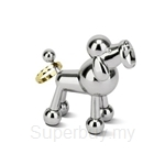 Umbra Muse Poodle Ring Holder - 299207158