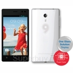 Ninetology Insight i9430 Smartphone