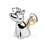 Umbra Zoola Dog Ring Holder - 299211158