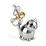 Umbra Zoola Cat Ring Holder - 299212158