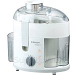Morgan Juice Extractor - MJE-AA03W