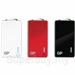 GP. Portable Power Bank - GPXPB28