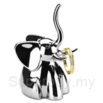 Umbra Zoola Elephant Ring Holder - 299224158