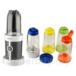 Trio Mini Blender - TMB-50