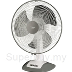 Trio Table Fan 16 Inch - TTF-1162