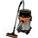 Trio 3 in 1 Vacuum Cleaner - TVDW-1800