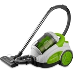 Trio Vacuum Cleaner - TVC-140