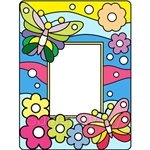 Art & Craft Sun Catcher DIY - SC-PF2 (2 in 1)