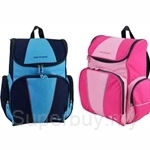 Hush Puppies Backpack - HP-693269