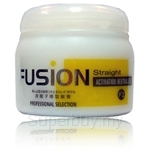 Fusion F2 Straight Neutralizer 500ml - FUM4-02