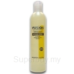 Fusion F9 Defining Liquid 360ml - FUM5-02
