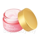 Shills Rose Essential Firming Eye Cream - QC2069313