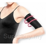 Bodyslim 360 Ultimate Magic Arm Shaper - 1998098