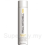 Paul Mitchell Baby Don't Cry Shampoo 300ml - PM006