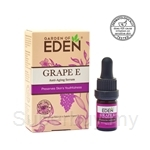 Grape E (Age Defense Serum)
