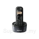 Panasonic KX-TG1311ML DECT Basic Model with Backlit