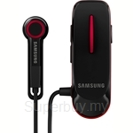 Samsung Bluetooth Headset - HM1500