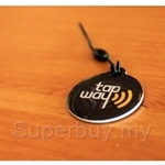 Tapway NFC Hang Tag - TPWY-LS-S7