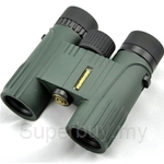 VisionKing Compact 8x25 Waterproof Sports Binocular - VS8x25T