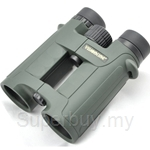 VisionKing Open Roof 10x42 Waterproof Binocular - VS10x42Z