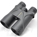 VisionKing Long Range 12x50 Waterproof Roof Binocular - VS12x50R