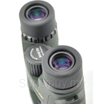 VisionKing High Definition 8x42ED Waterproof Roof Binocular - VS8x42ZED