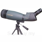 VisionKing 30-90x100 Spotting Scope WP